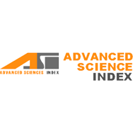 Advanced Science Index